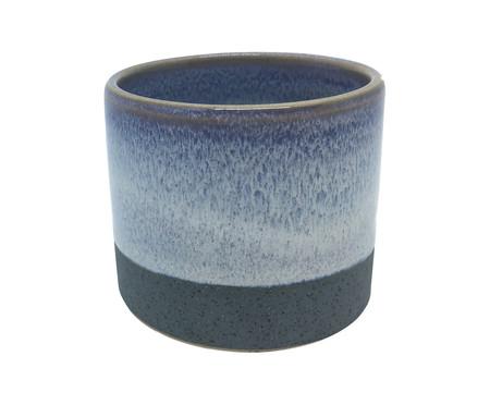 Cachepot Shape - Azul | WestwingNow