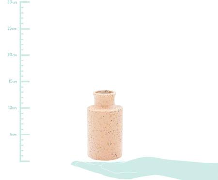 Vaso em Porcelana Denmark - Rosa | WestwingNow