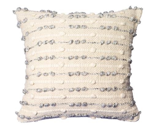 Capa de Almofada Handmade Adiyaman, Bege   WestwingNow