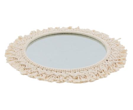 Espelho Alencar | WestwingNow