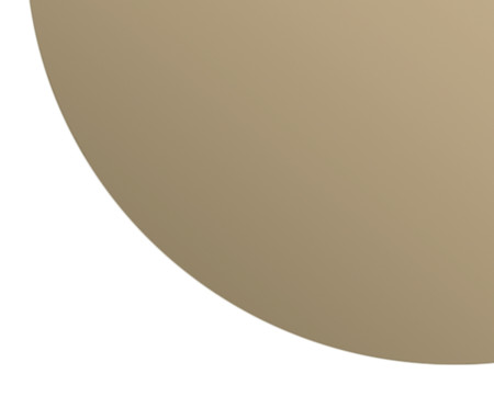 Espelho Portal - Ouro | WestwingNow