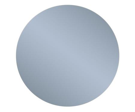 Espelho Portal - Fumê | WestwingNow