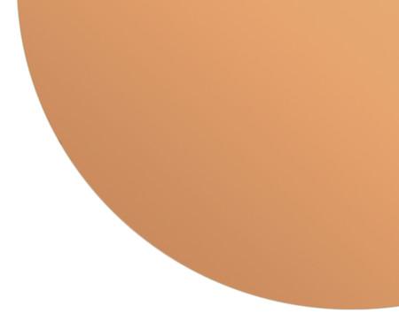 Espelho Portal - Cobre | WestwingNow