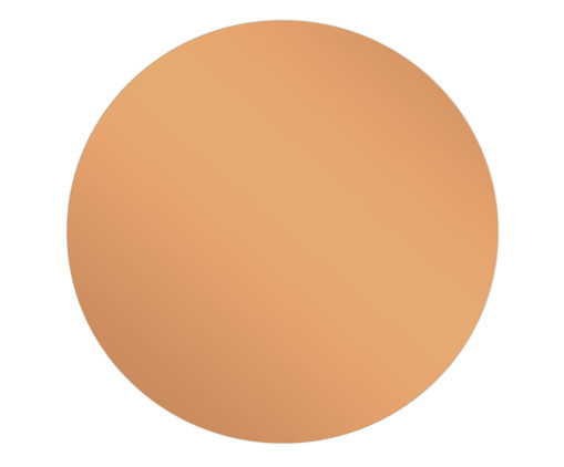 Espelho Portal - Cobre, Dourado | WestwingNow