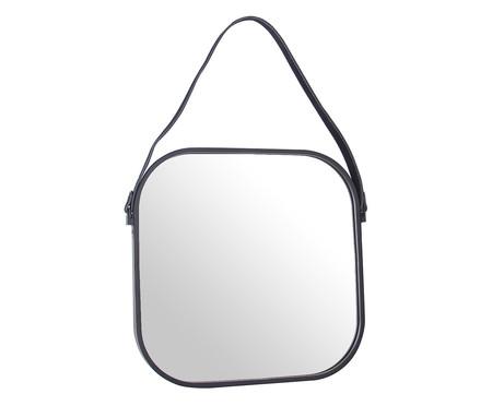 Espelho de Parede Luane - 51X53cm | WestwingNow