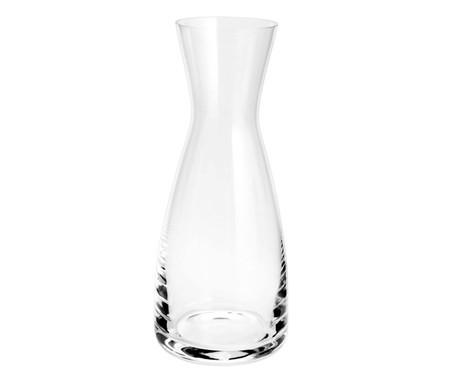 Garrafa em Cristal Ecológico Nuk - Transparente | WestwingNow