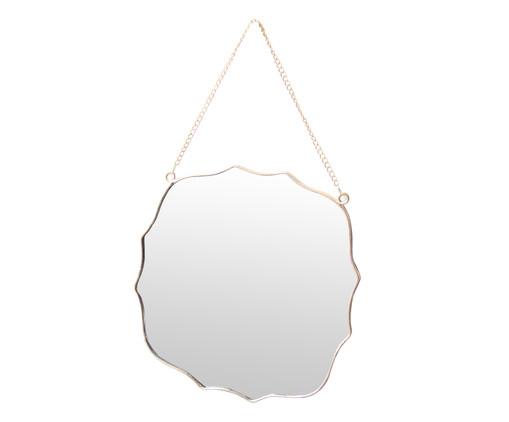Espelho de Parede Harriet, Espelhado   WestwingNow