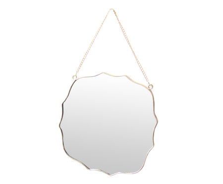 Espelho de Parede Harriet | WestwingNow