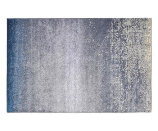 Tapete Supreme Água, Azul | WestwingNow