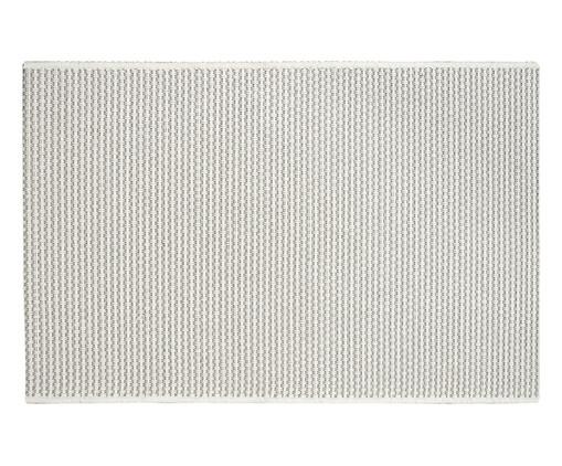 Tapete Cotton Texture - Cru, Cru   WestwingNow
