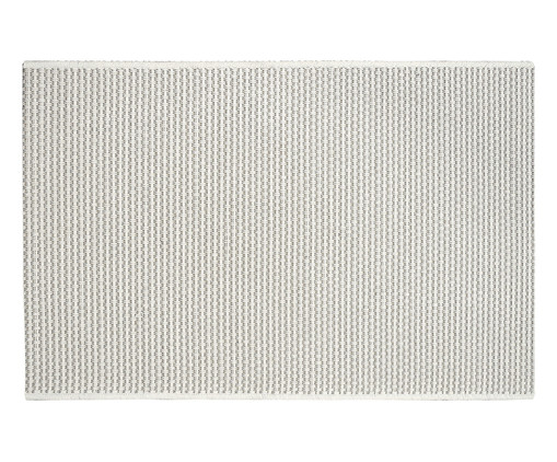 Tapete Cotton Texture - Cru, Cru | WestwingNow