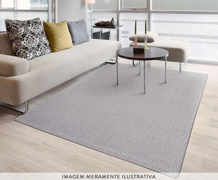 Tapete Cotton Texture - Cinza   WestwingNow