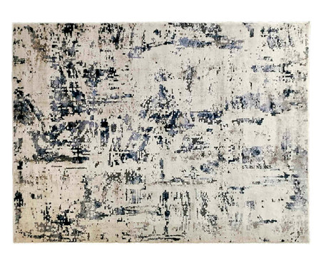 Tapete Abstrato Noble Nina | WestwingNow