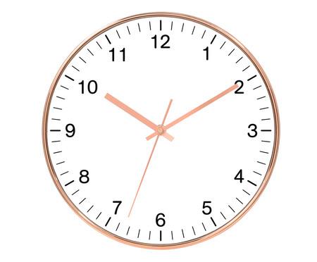Relógio de Parede Rosalinda - Branco   WestwingNow
