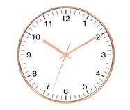 Relógio de Parede Rosalinda - Branco | WestwingNow