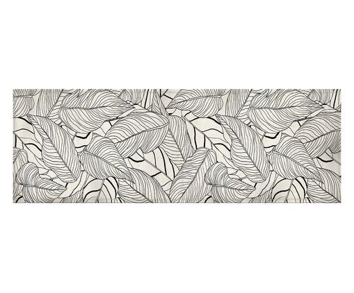 Caminho de Mesa Marck - EstampadoCaminho de Mesa em Linho Misto Marck - Estampado, Multicolorido   WestwingNow