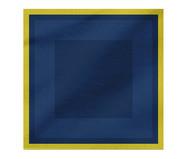 Toalha de Mesa em Linho Tuani - Azul | WestwingNow