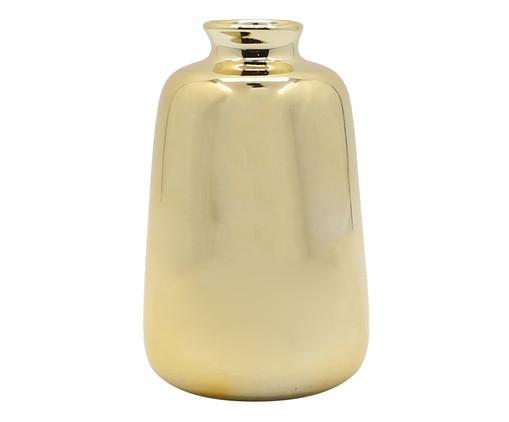 Vaso Ale - Dourado, Dourado   WestwingNow