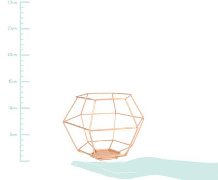 Lanterna Avati - Rosé | WestwingNow