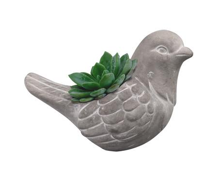 Cachepot Little Bird | WestwingNow