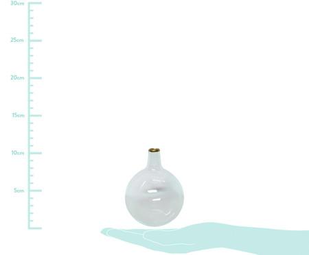 Vaso Bottle - Transparente | WestwingNow