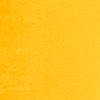 Amarelo Alçafrão