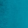 Azul Pavão