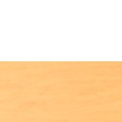 Laca Branco / Folha Marfim